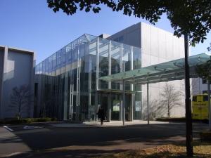 号再科学技術研究所